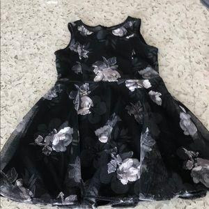 7 New Girls' dress
